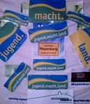 Jugendklub Meyenburg