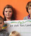 Kinder JC Wolfshagen