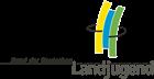Logo: Bund der Deutschen Landjugend